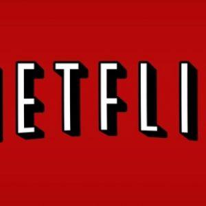 Netflix Error 5003