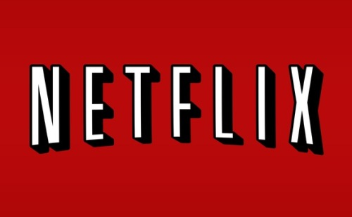 Netflix Goes Down Worldwide with Error 5003: Here's the Fix!