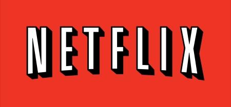 Netflix is the top site like Disney Plus