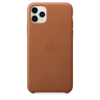 Best iPhone 11 Pro Max Leather Cases: You'll Love Every Inch of it!