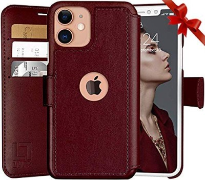 Best iPhone 11 Wallet Cases of 2021 – Our Top Picks!