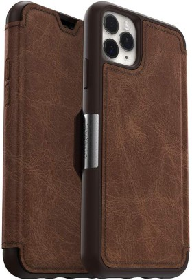 OtterBox Starda Series Wallet Case for iPhone 11 Pro Max