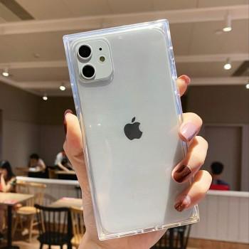 Tzomsze iPhone 11 Pro Square Case