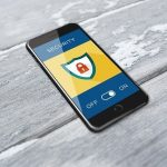 Secure Personal Data on your Android Phone