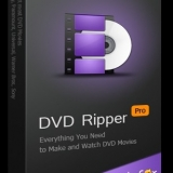 WonderFox DVD Ripper Pro Review and Giveaway of License Key
