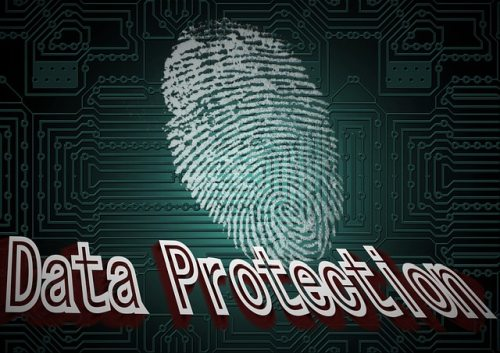 No Data Protection in Note Taking Apps
