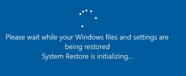 6 Best System Restore Alternatives for Windows 10