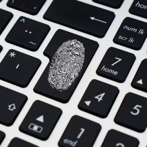 What is Browser Fingerprinting