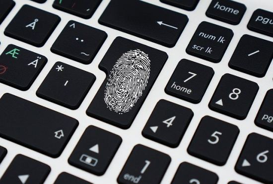 What is Browser Fingerprinting? Is It Worse Than Cookies?
