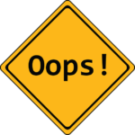 Error code APPS-04033 Xfinity