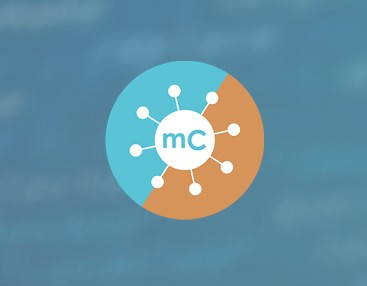 mContain App