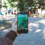 Best Augmented Reality Games for Android