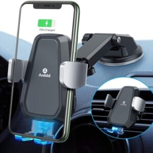 Best Car Charger for iPhone 12, 12 Pro, 12 Pro Max and iPhone 12 Mini