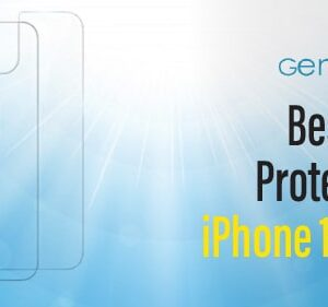 Best Screen Protectors for iPhone 12 and iPhone 12 Pro