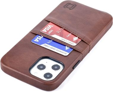 Best iPhone 12 Pro Max Wallet Case from Dockem