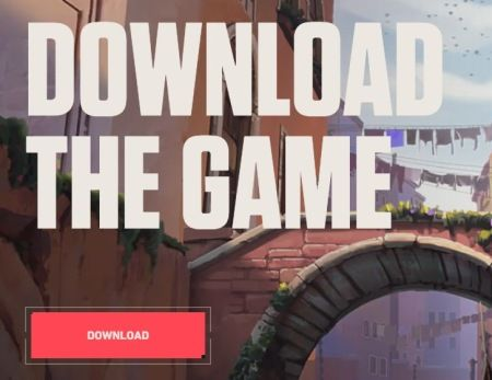 Click on Download Button