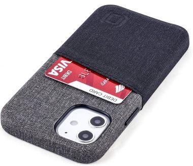 Dockem Wallet iPhone 12 Mini Case