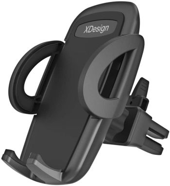 Xdesign Air Vent Car Mount for iPhone 12 Pro Max