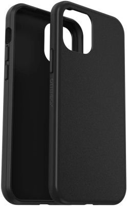 OtterBox Prefix Series Case for iPhone 12, iPhone 12 Pro, iPhone 12 Pro Max and iPhone 12 Mini