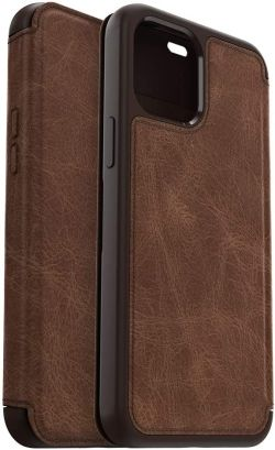 OtterBox Strada Series Case for iPhone 12 Pro Max