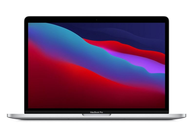 Product Awesome Music With All New Apple MacBook Air with Apple M1 Chip