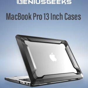 Best MacBook Pro 13 Inch Cases