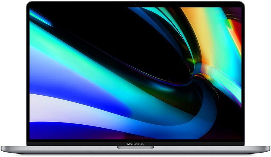New Apple MacBook Pro is best for music production