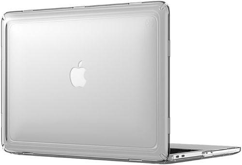 Speck 13 Inch Macbook Pro Presidio Clear Case