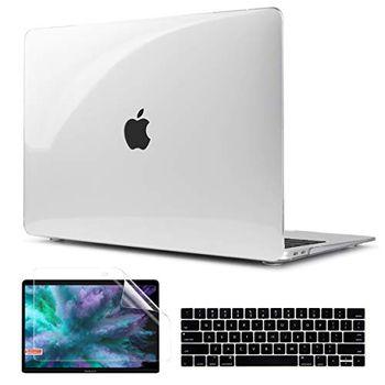 TwoL MacBook Pro 13-inch Case