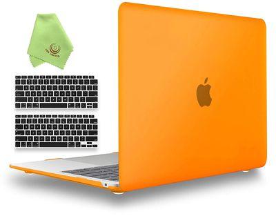 UESWILL MacBook Pro 13 inch Hard Shell Case
