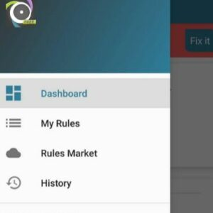AutomateIt App Review - Best Automation App