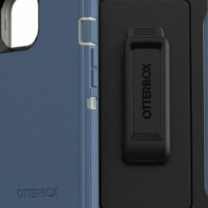 Best Protective Cases for iPhone 13