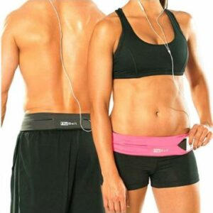 Best Running Belts for iPhone
