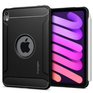 Best iPad Mini 6 Cases