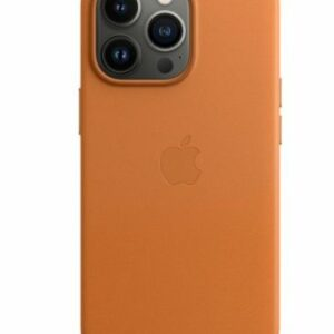 Best iPhone 13 Pro Leather Cases