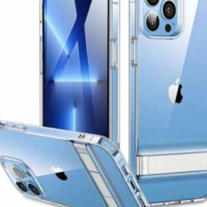Best iPhone 13 Pro Max Cases