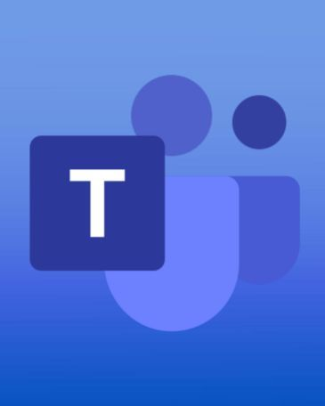 How to Stop Microsoft Teams from opening on startup on Windows 10