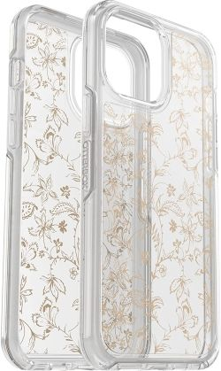 Otterbox Symmetry Clear Case for iPhone 13 Pro Max