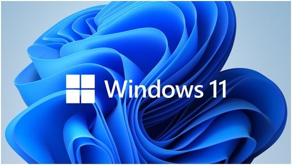 Windows 11 Rollout date