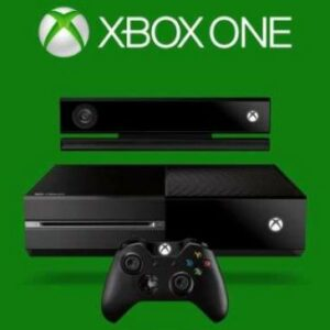 Xbox One Error Codes Complete List