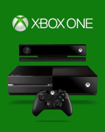 Xbox One Error Codes: A Long List of Errors and their Fixes!