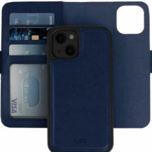 Best iPhone 13 Mini Wallet Cases