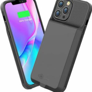 Best iPhone 13 Pro Max Battery Cases